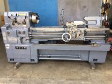 MORI SEIKI  - MS--1250G - Gap Bed