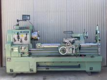 Whacheon Lathe